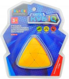 Игрушка iBlock Магическая пирамидка на планшетке 18.7х16.5х8.5 см (PL-920-39)