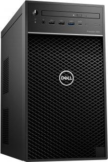 Компьютер Dell Precision 3650 v33