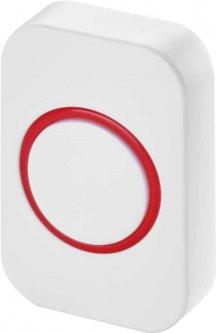 Запасная кнопка для беспроводного дверного звонка Emos P5732T для модели P5732 (P5732T)