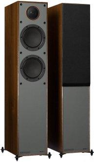 Monitor Audio Monitor 200 Walnut
