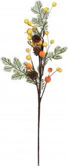 Декоративная ветка Christmas Decoration 49 см (CAA723360_tree)
