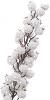 Декоративная ветка Christmas Decoration 74 см (YZH000480_small)