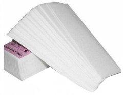 Бумага для депиляции в полосках V&Y 100 шт (4820176273239)