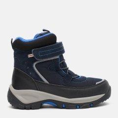 Зимние ботинки Reima 569354-6980 31 (6438429032526)