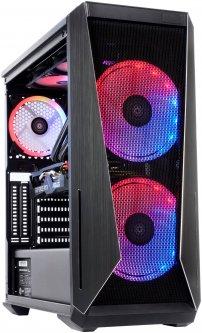 Компьютер ARTLINE Gaming X77 v48
