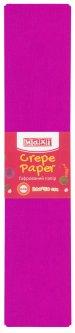 Набор гофрированной бумаги Maxi 55% 50 х 200 см 10 шт Пурпурной (MX61615-08)
