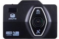 Видеорегистратор Playme Lite (00000014520)