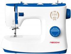 Швейная машина Necchi K 432A