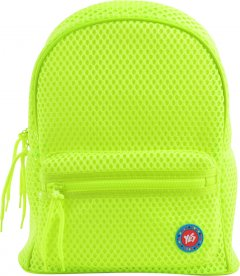 Рюкзак молодежный YES ST-20 Goldenrod 33x25x13 (555459) (5056137124237)
