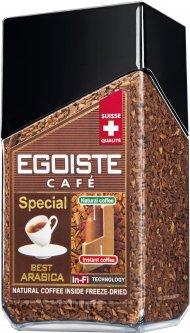 Кофе Egoiste Special 100 г (7610121710516)