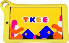 Планшет Alcatel TKEE MID LTE 32GB Yellow (9032X-2CALUA41)