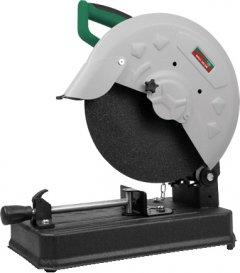 Пила монтажная DWT дисковая абразивная SDS21-355 DN