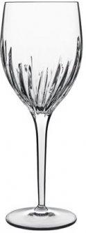 Набор бокалов для красного вина Luigi Bormioli Incanto 390 мл 6 шт (11020/02)