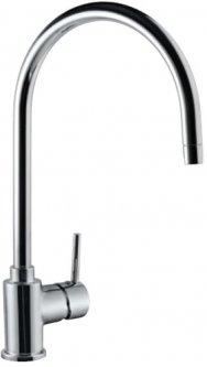 Смеситель кухонный JAQUAR Florentine FLR-CHR-5179B