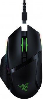 Мышь Razer Basilisk Ultimate Wireless & Mouse Dock (RZ01-03170100-R3G1)