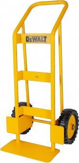 Тележка DeWalt DXWT-100 для перемещения грузов 500 кг (8717496636782)