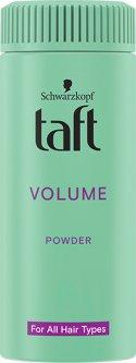 Пудра для волос Taft Объем 4 10 г (4015000999786)