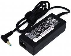 Блок питания для ноутбука HP (19.5V 3.33A 65W) Drobak (140962)
