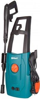 Мойка высокого давления Bort BHR-1600-SC