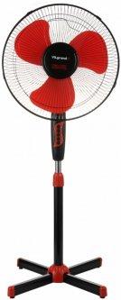 Вентилятор ViLgrand VF401_red