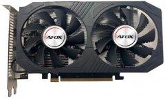 AFOX PCI-Ex Radeon RX 560 4GB GDDR5 (128bit) (1275/7000) (DVI, HDMI, DisplayPort) (AFRX560-4096D5H4)