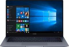 Ноутбук Honor MagicBook X 14 (NBR-WAI9B) Space Grey