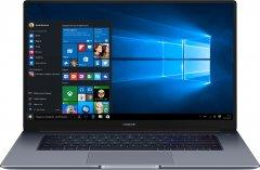 Ноутбук Honor MagicBook X 15 (BBR-WAI9A) Space Grey