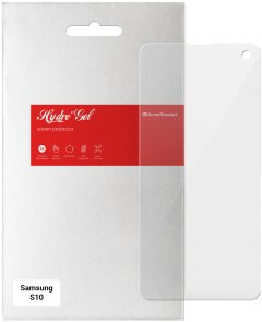 Гидрогелевая пленка ArmorStandart для Samsung Galaxy S10 (ARM57763)