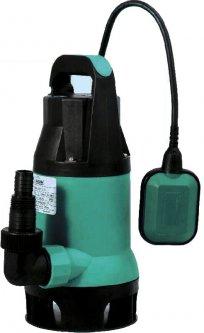 Дренажный насос Насосы+Оборудование DSP550PD (132006)