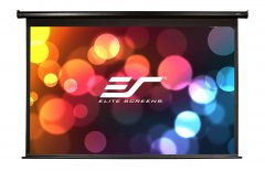 Экран Elite Screens VMAX 2 Series потолочный 16:9 222 x 125 (VMAX100UWH2)