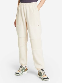Спортивные штаны Merrell 111766-T0 50 (4670036849292)