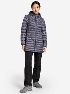 Куртка Outventure 111713-93 46 (4670036905745)