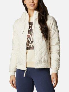 Куртка Columbia 1910221-191 XS (0194004594051)