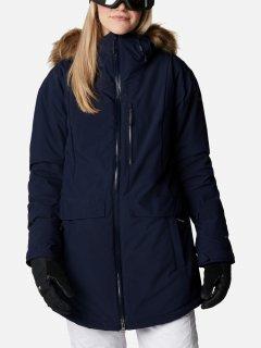 Лыжная куртка Columbia 1954041-472 XS (0194004393661)