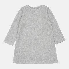 Платье Flavien 7070/02 122 см Серое (2000002785279)