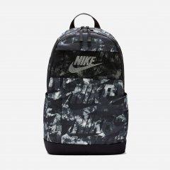 Рюкзак Nike Nk Elmntl Bkpk - Fa21 Aop1 DA7760-010 (195237077137)