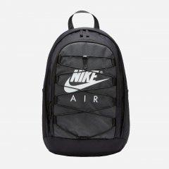 Рюкзак Nike Nk Hayward Bkpk - Nk Air DJ7371-010 (195237091508)