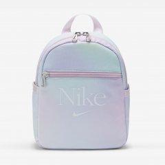 Рюкзак Nike W Nsw Futura 365 Mini Bkpk Fem DJ8069-695 (195237091591)