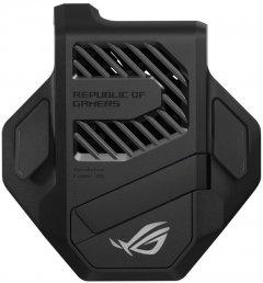 Вентиляторный модуль Asus Aero ActiveCooler 5 Black (90AI0050-P00080)