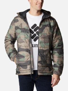 Куртка Columbia 1693931-317 2XL (194004381910)