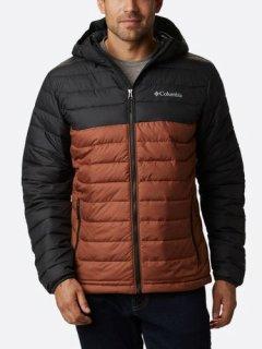 Куртка Columbia 1693931-242 S (193855556454)