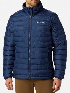 Куртка Columbia 1698001-467 M (192660069616)