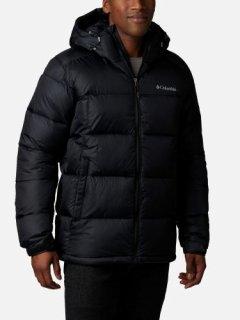 Куртка Columbia 1738032-012 S (193855258457)