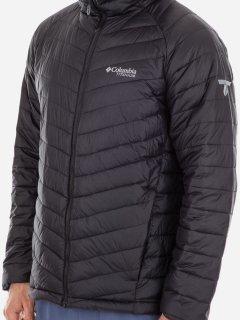Куртка Columbia 1823141-010 M (191454965622)