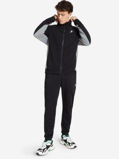 Спортивный костюм Demix 110284-BA 48 (4670036912743)