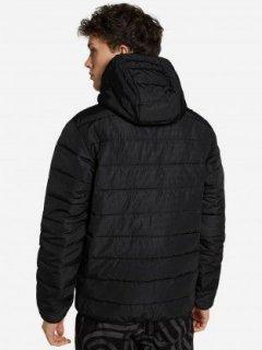 Куртка Kappa 110621-99 46 (4670036909828)