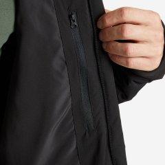 Куртка Merrell 111752-99 48-50 (4670036848271)