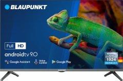 Телевизор Blaupunkt 32FB5000