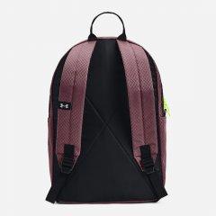 Рюкзак Under Armour UA Loudon Ripstop Backpack 1364187-554 25L Фиолетовый (195250923367)