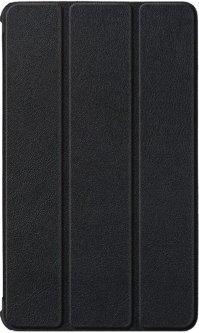 Обложка ArmorStandart Smart Case для Samsung Galaxy Tab A7 Lite Black (ARM59397)